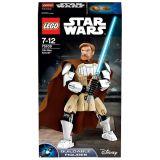 Lego Star Wars 75109 Оби-Ван Кеноби