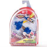 Игровой набор Power Rangers Samurai 42250 Пауэр Рейнджерс Дино-заряд (2 шт) и дино-аксессуар