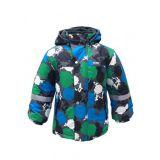 Куртка Remu