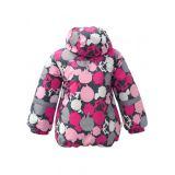 Куртка для девочки Remu