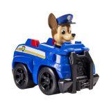 Игрушка Paw Patrol 16605 Щенячий Патруль Машинка спасателя
