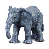 Африканский слоненок , S (6 см)