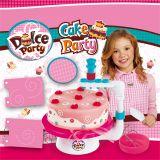 Набор GPH81430 Готовим торт с аксессуарами