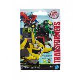 Transformers B0756 Трансформеры Мини-Титаны