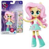 My Little Pony B4903 Май Литл Пони Equestria Girls мини-кукла