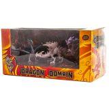 Dragon Domain SV11692 Драконы 3 шт