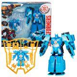 Transformers B0765 Трансформеры Миникон Деплойерс