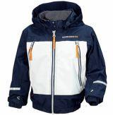 Куртка детская IVY