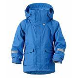 Куртка для детей MALAWARRA