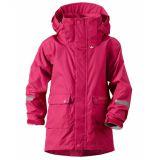 Куртка для детей MALAYA