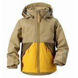 Куртка для детей YALLOCK