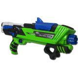 HydroForce ZG659 Гидрофорс водное оружие Sharkfire