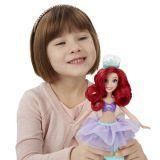 Hasbro Disney Princess B5302 Принцессы для игры с водой