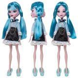 Кукла Mystixx Vampires Azra