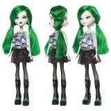 Кукла Mystixx Vampires Kalani с одеждой День и Ночь