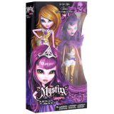 Кукла Mystixx Vampires Siva