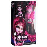 Кукла Mystixx Vampires Talin