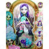 Кукла Mystixx Rococo Zombie Azra