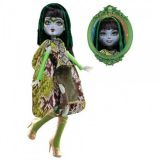 Кукла Mystixx Grimm Kalani