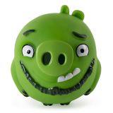Angry Birds 90503 Энгри Бердс сердитая птичка-шарик (в асс-те)