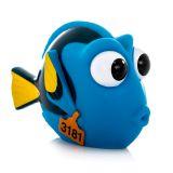 Finding Dory 36565 В поисках Дори Подводный обитатель-брызгалка 7-10 см