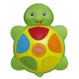Playskool A6046 Черепашка - цвета и формы