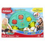 Playskool B0500 Машинка и шестеренки возьми с собой