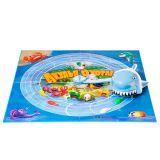 Игрушка игра Акулья Охота