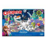 Other Games B4504 Операция