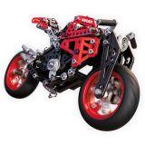 Meccano 91807 Меккано Мотоцикл Дукати