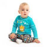 Фуфайка(футболка) детская