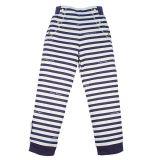 Комплект детский: штанишки (брюки) 2шт.