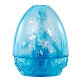 EggStars Яйцо-трансформер ЭЛЬЗА