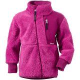 Куртка детская CIQALA