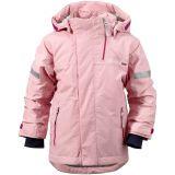 Куртка детская  ROVDA