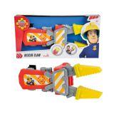 Пожарный Сэм, Игрушка спасательные ножны