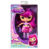 Игрушка Little Charmers Кукла 20 см