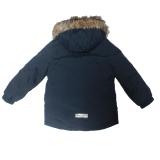 Куртка для мальчиков STORM