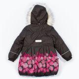 Пальто для девочки STELLA