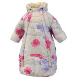 Спальный мешок для девочки ZIPPY