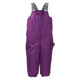Комплект (куртка +полукомбинезон) для девочки AVERY1