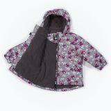 Куртка Ella Taika by Lappi kids
