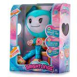 Brightlings 52300 Интерактивная музыкальная игрушка