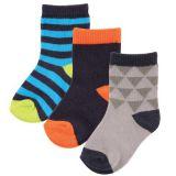 Комплект носочки