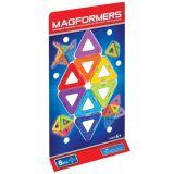 Магнитный конструктор Magformers-8