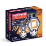 Magformers XL Cruisers   Машины