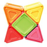 Magformers Window Solid 30
