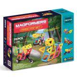 Magformers Magic Pop Set