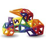 Магнитный конструктор Magformers Designer set
