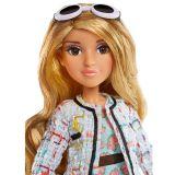 Project MС2 539186 Кукла делюкс Адрианна
